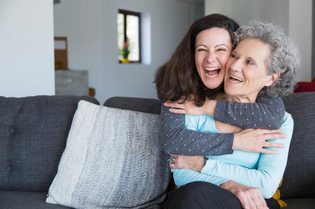 Quelle retraite pour les femmes au foyer ?