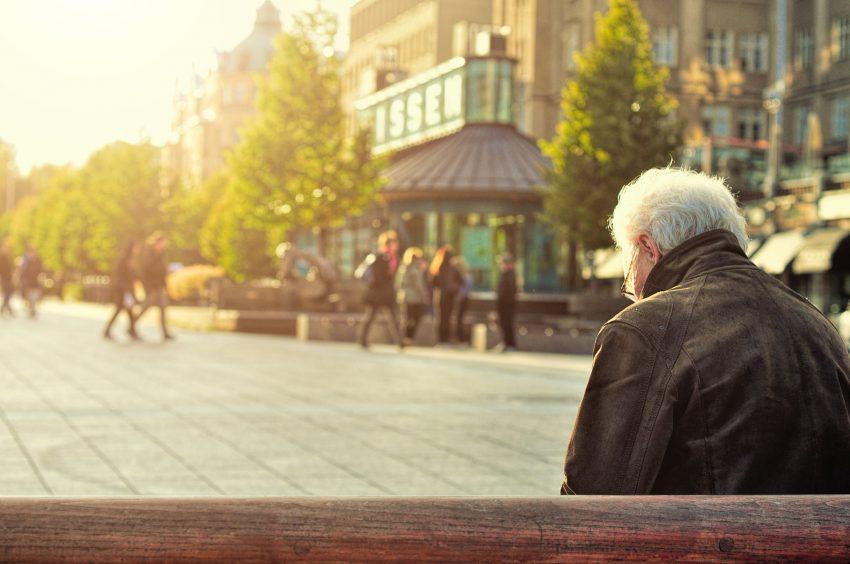 reforme des retraites