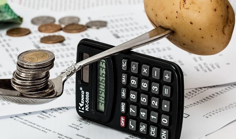 calcul trimestre retraite