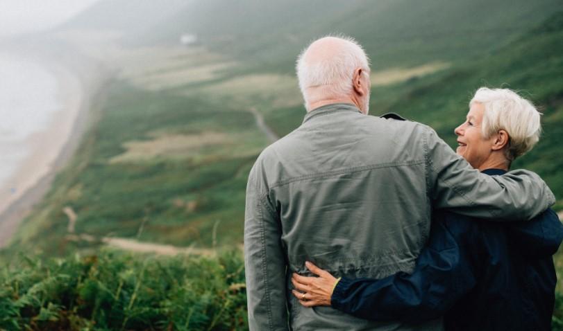 indemnite de depart retraite