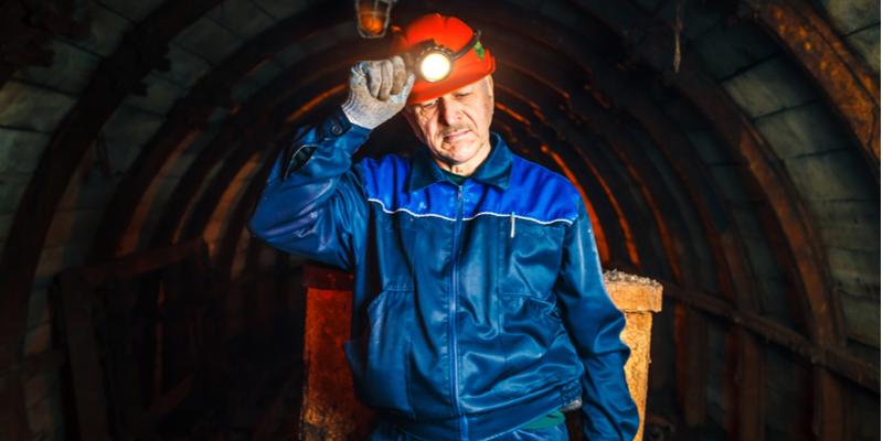 Contacter la caisse de retraite des mines