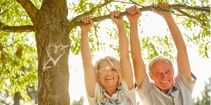 site de rencontre gratuit cherbourg seniors et sites de rencontre