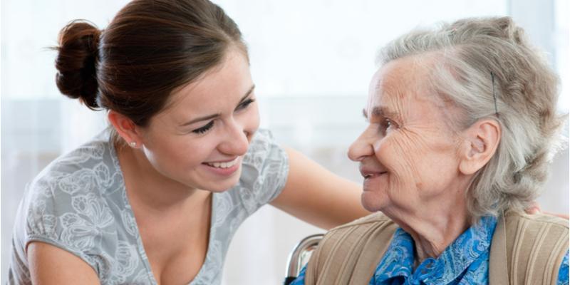 avantages senior
