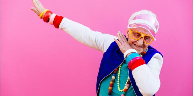 activités à faire à la retraite