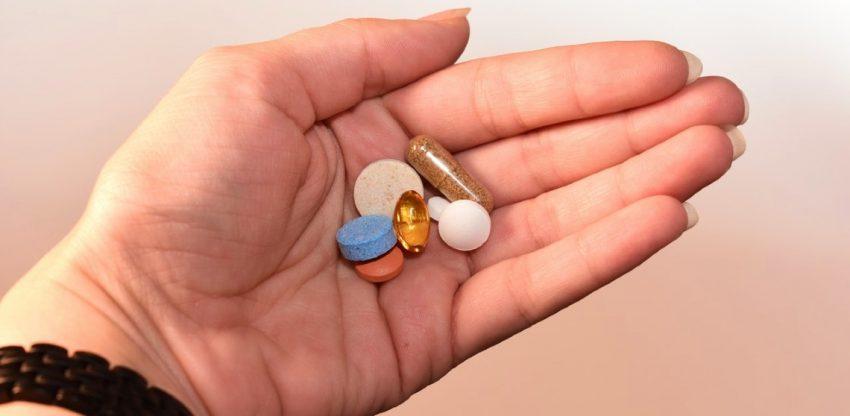 livraison medicament