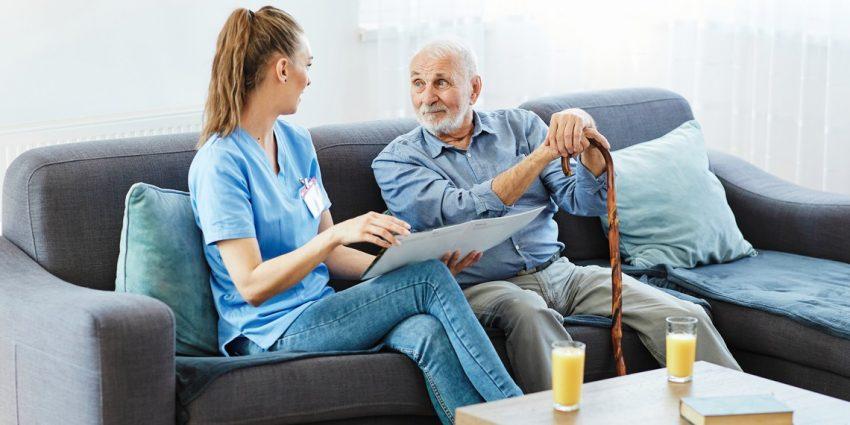incontinence personnes âgées
