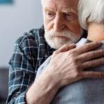 La démence des personnes âgées